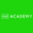 Edtech EAD Academy