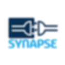 Edtech Synapse