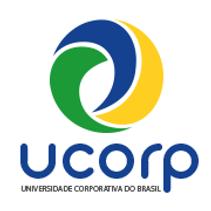 Edtech Ucorp
