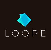 Edtech Loope