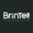 Edtech Brintell