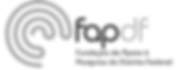 logo_fap_P&B.png