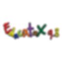 Edtech Educatux