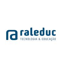 Edtech Raleduc