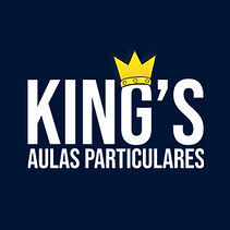 Edtech King's Aulas Particulares