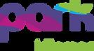 Logo Park COLORIDA PNG.png