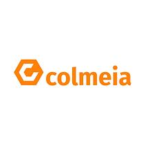 colmeia_cópia.png