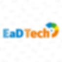 Edtech EaD Tech