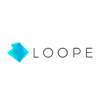 loope_cópia.png