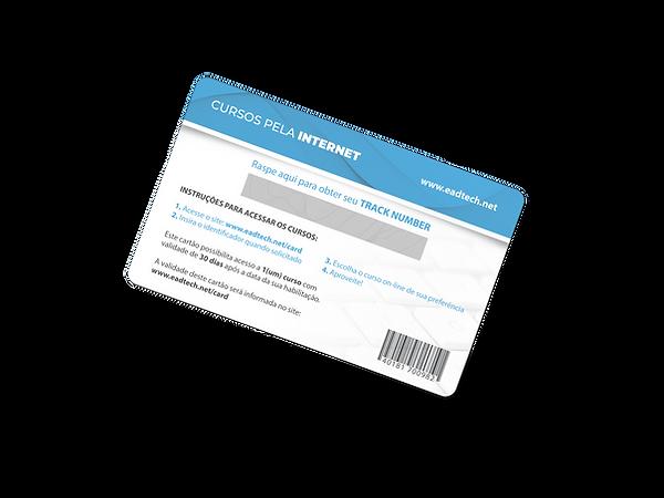 credit-card-mockup_02.png