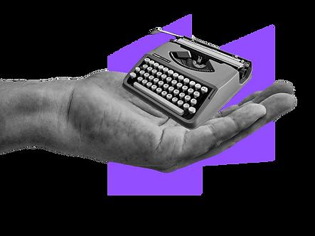 mao-e-maquina-de-escrever_02.png