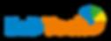 EaD_Tech-LOGO-vetor_Prancheta 1.png