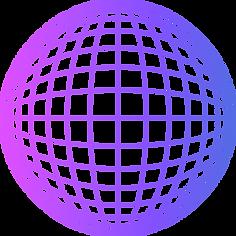 elemento.globo.png