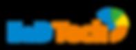 Patrocinador do Edtech Meetup – EaD Tech