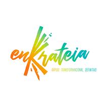 enkrateia_cópia.png