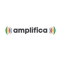 amplifica_cópia.png