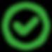 icones verdes-04.png