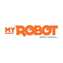 robotschool_cópia.png