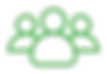 icones verdes-03.png