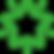 icones verdes-01.png