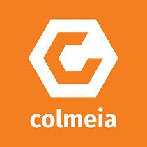 Edtech Colmeia