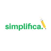 Edtech Simplifica Educação