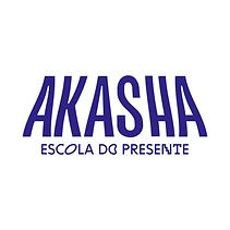 akasha cópia.png