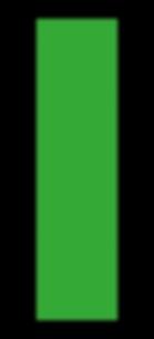 icones_e_ilustrações_verde-20.png