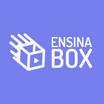 Edtech Ensinabox