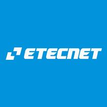 Edtech Etecnet