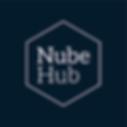 Edtech Nube Hub