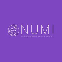 numi_cópia.png