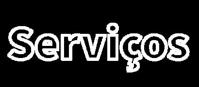 Serviço_Branco.png
