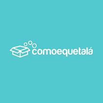 comoequetala.png