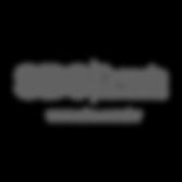 Logo sbs site.png