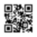 APP_QR code.png