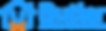 Hellobutler logo