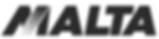 Malta Logo_edited_edited.png