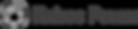 kairos-logo_edited.png