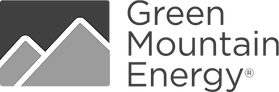 GME-logo2x_edited.png