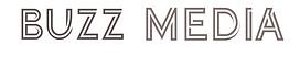buzz media logo b&w.png