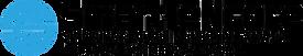 Smart eNcore Logo.png