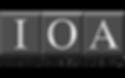 IOA LOGO_edited.png