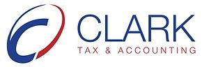 Clark%20Tax_edited.jpg