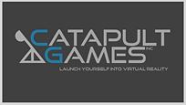 Catapult Games Logo.png