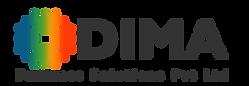 DIMA Logo.png