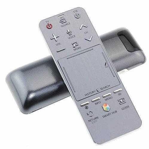 Controle de Touch para TVs Samsung
