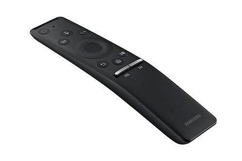 Controle para TVs SAMSUNG serie KU e KS com Comando de Voz