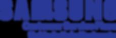 Logotipo bkv.png