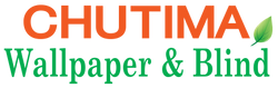 Chutima_Logo.png